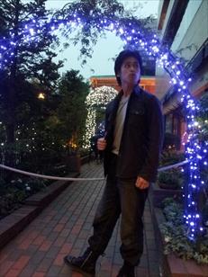 fusako20141109yokohama001.jpg