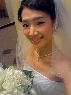 fusako20141109yokohama004112211221122.jpg