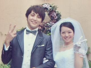 memi20141118shinyokohama3.jpg