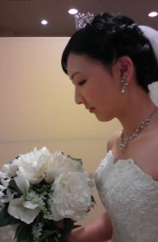 rena20141124yokohama1.jpg