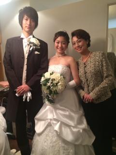 shiori20141129yokohama1.jpg