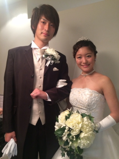 shiori20141129yokohama2.jpg