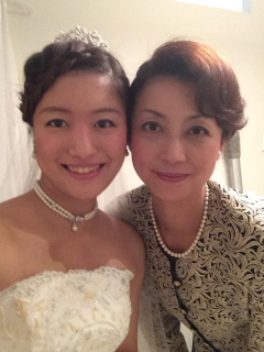 shiori20141129yokohama3.jpg