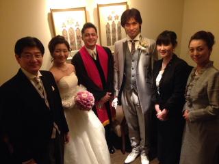 shiori20141130ginza2_1.jpg