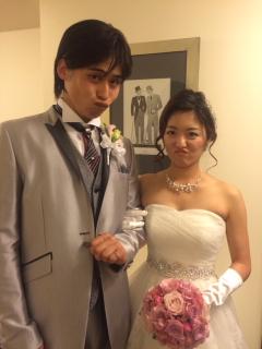 shiori20141130ginza2_3.jpg