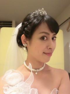 yumiko20141124ginza2.jpg