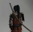 Oblivion Genji Armor02
