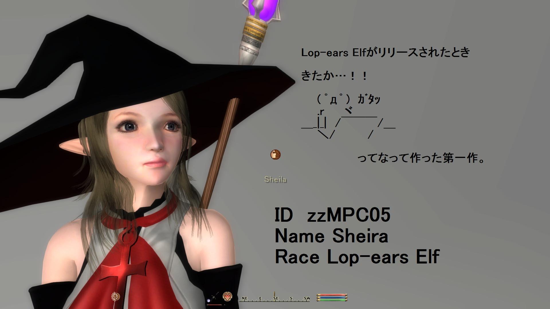 zzMPC05.jpg