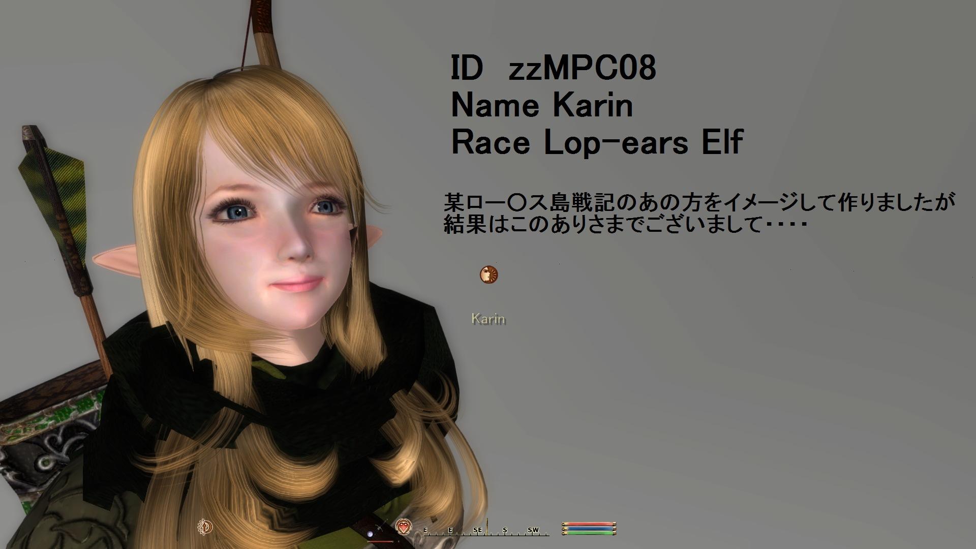 zzMPC08.jpg