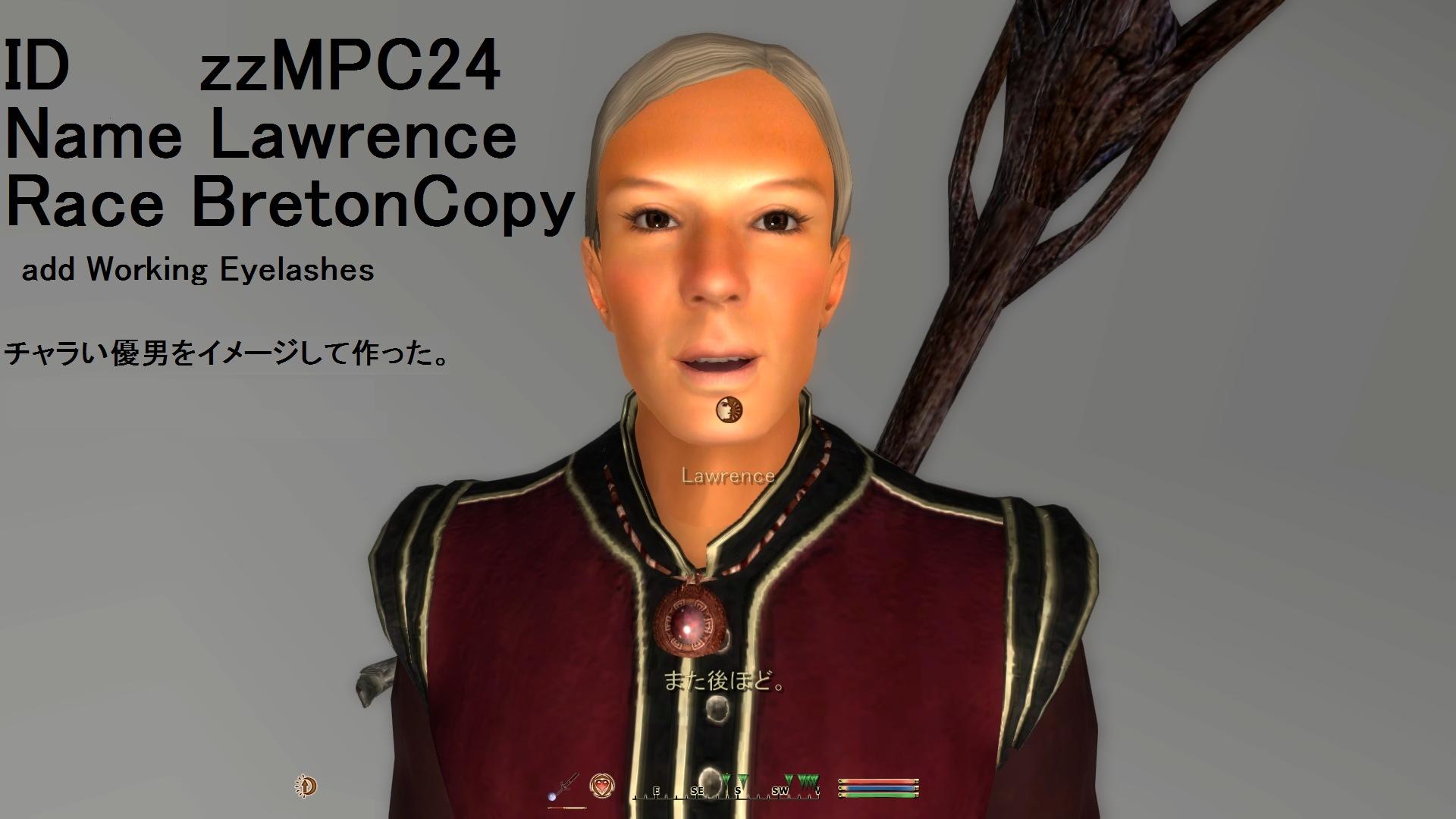 zzMPC24.jpg