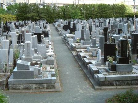 cemetery_image.jpg