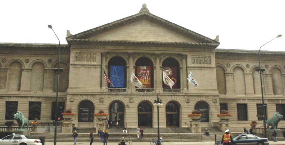 redeye-art-institute-of-chicago-ranked-worlds-best-20140916.jpeg