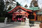 2013_01_14 今日の富士