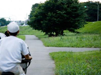 親子のスキンシップ |京都・滋賀リフォームするならフジ・ホーム