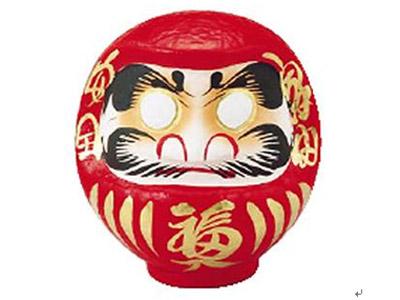 だるま |京都・滋賀リフォームするならフジ・ホーム
