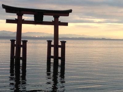 近江の厳島と内装改修工事 |京都・滋賀リフォームするならフジ・ホーム