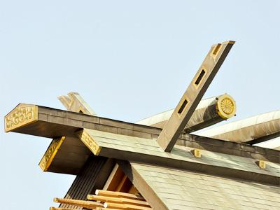 お寺|京都・滋賀でリフォームするならフジ・ホーム スタッフブログ