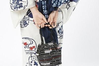 衣|京都・滋賀でリフォームするならフジ・ホーム スタッフブログ