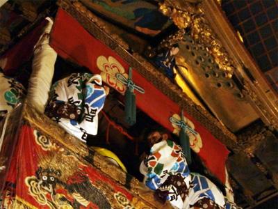 祇園祭|京都・滋賀でリフォームするならフジ・ホーム スタッフブログ