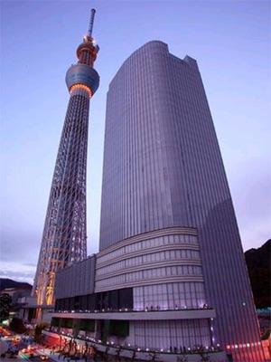 スカイツリー|京都・滋賀でリフォームするならフジ・ホーム スタッフブログ