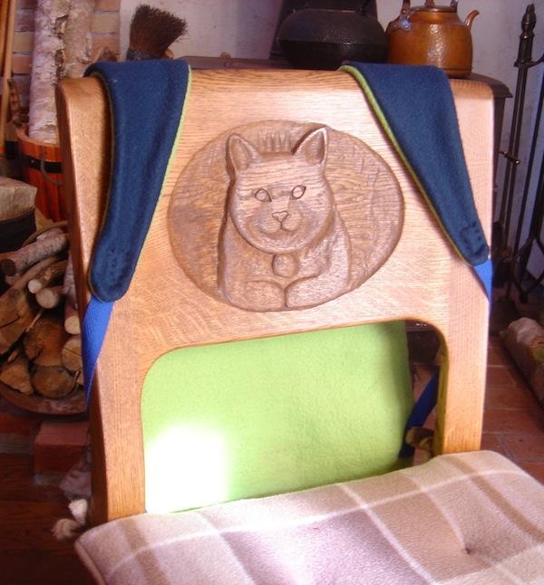 南木曽猫2
