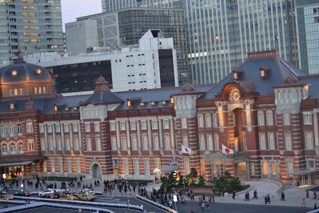 にゅー東京駅2 (640x427)