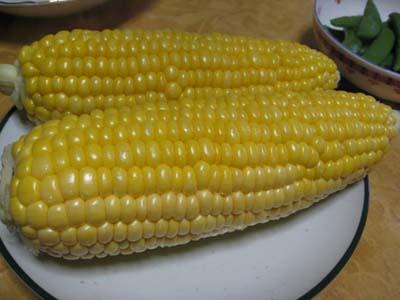 玉ねぎの収穫2012