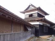 asuke_6_20121213233329.jpg