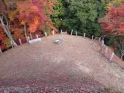 asuke_7_20121213233330.jpg