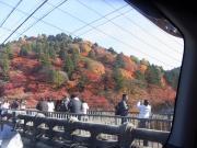 asuke_8_20121213233330.jpg