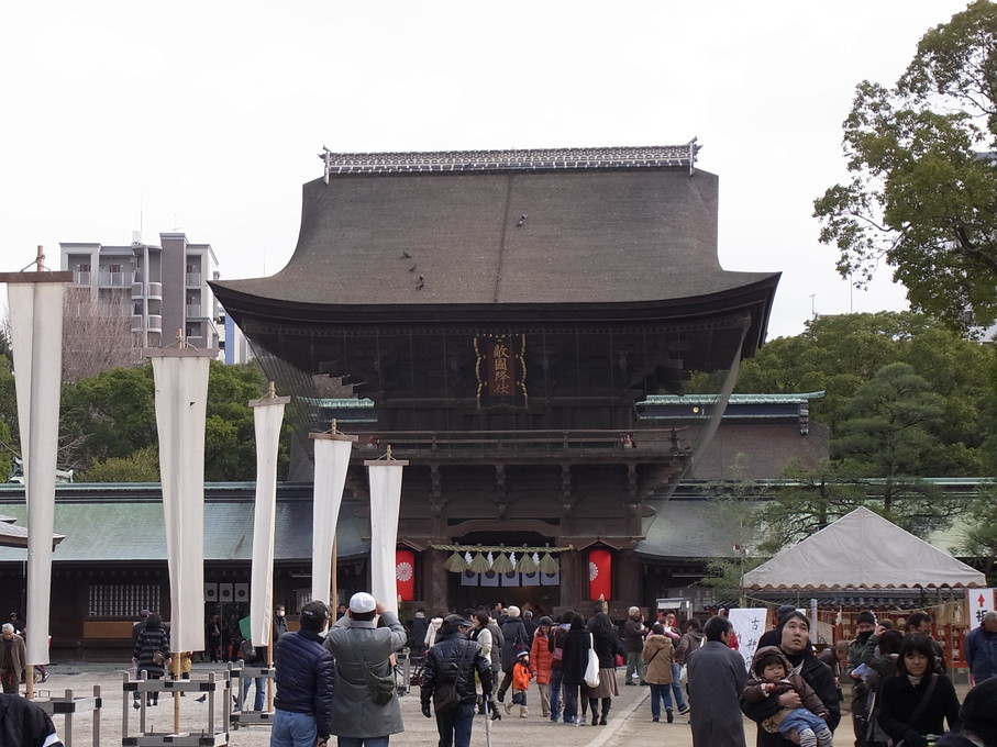 fukuoka01.jpg