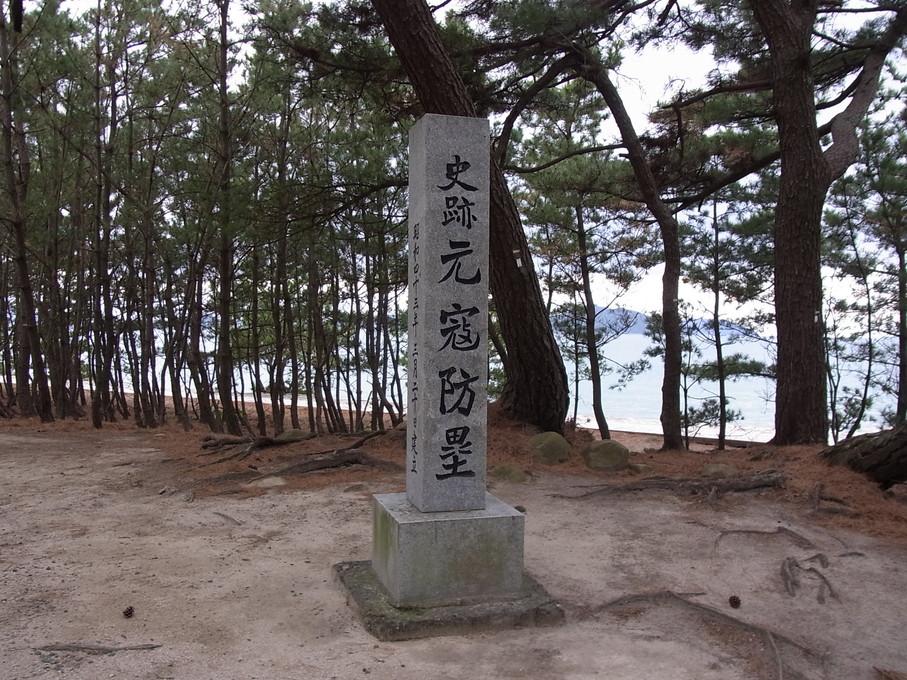 fukuoka06.jpg