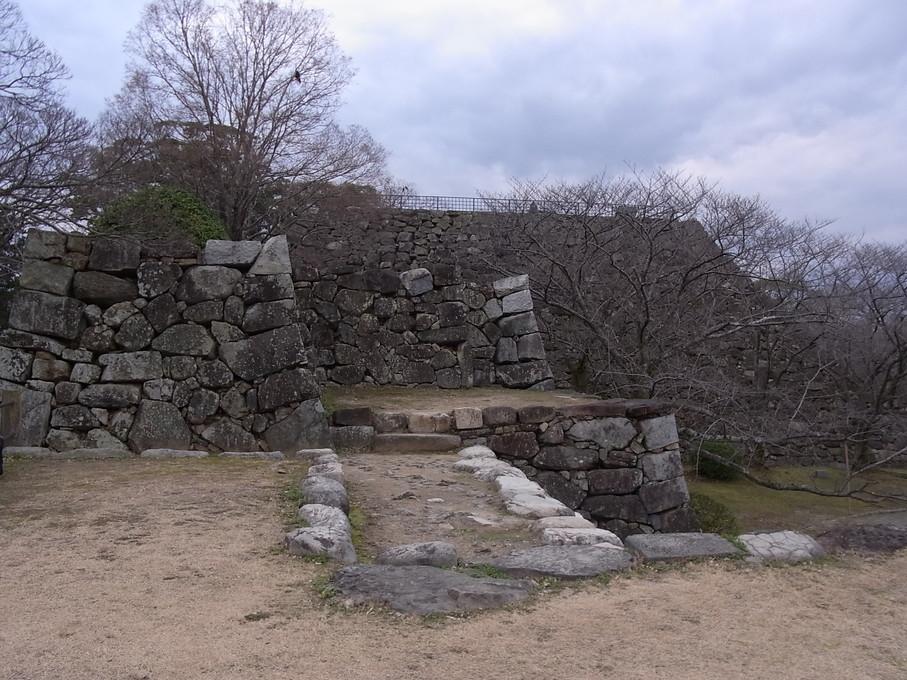 fukuoka25.jpg