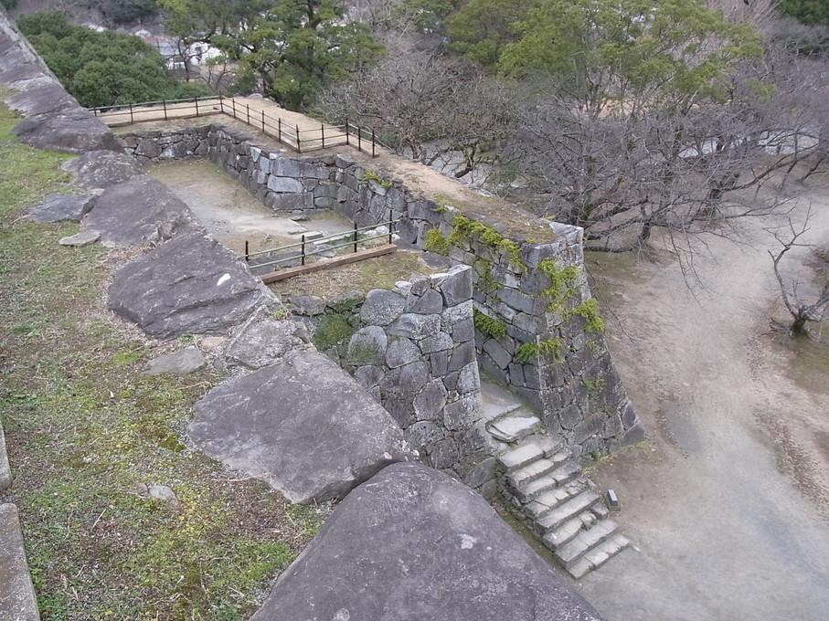 fukuoka28.jpg