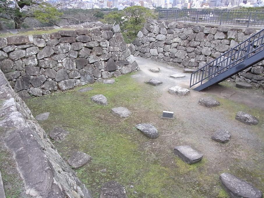 fukuoka30.jpg