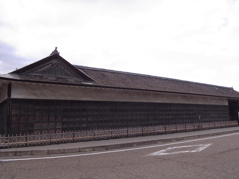 hikone03.jpg