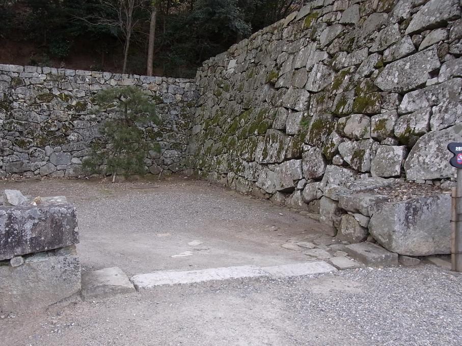 hikone10.jpg