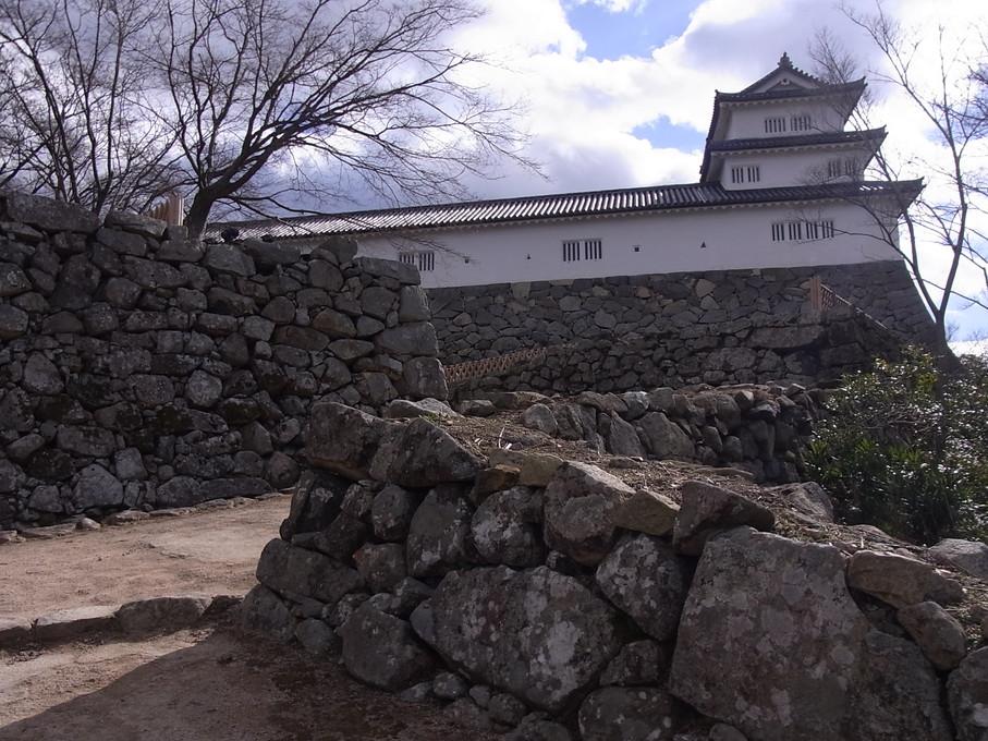 hikone28.jpg