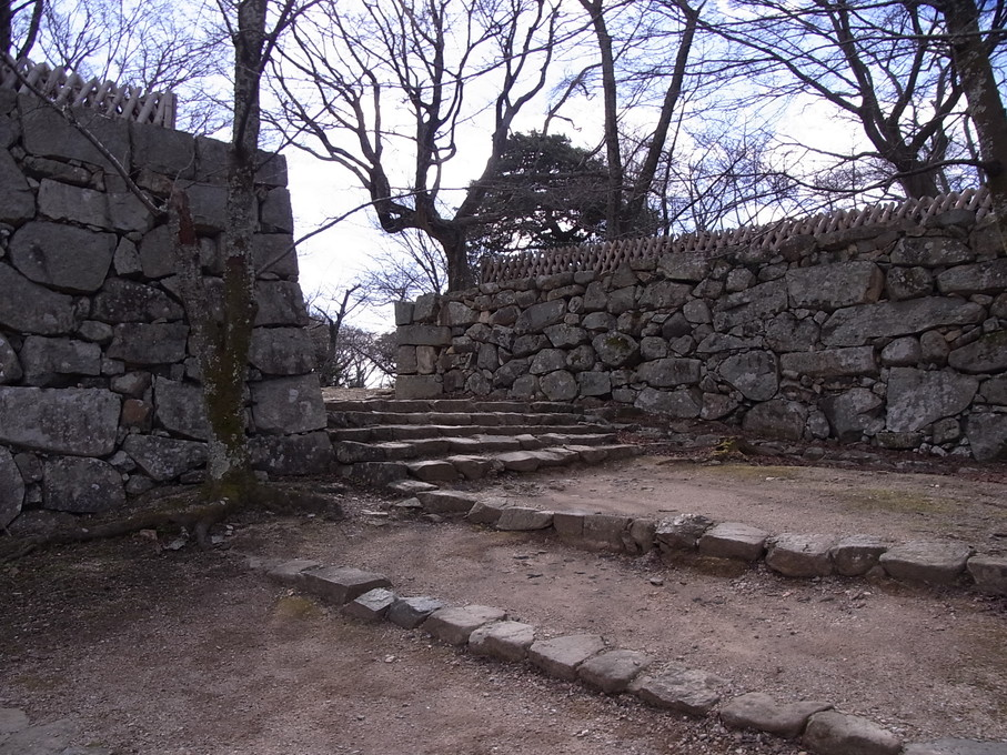 hikone33.jpg