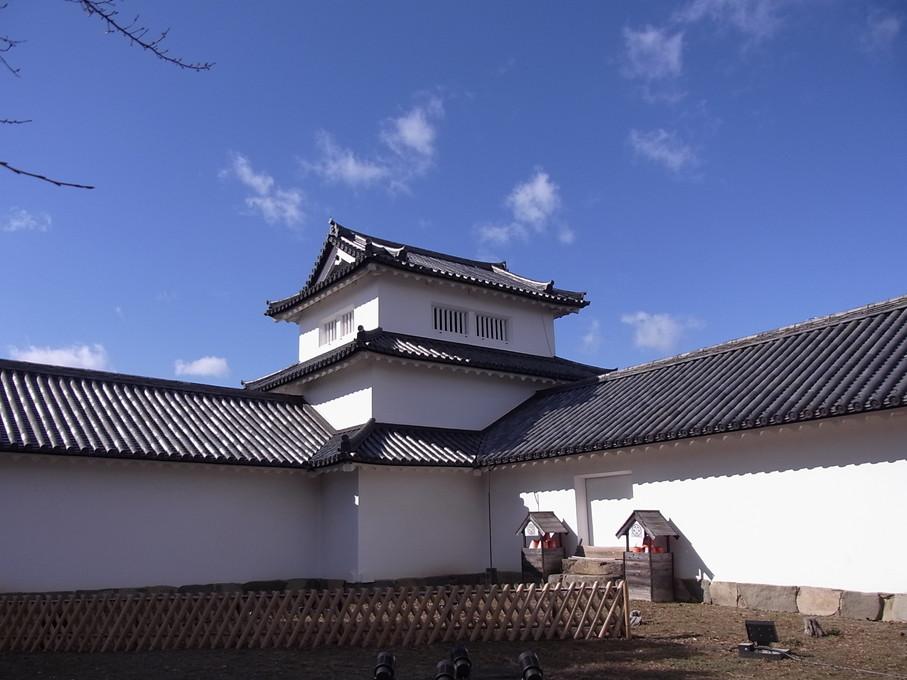 hikone35.jpg