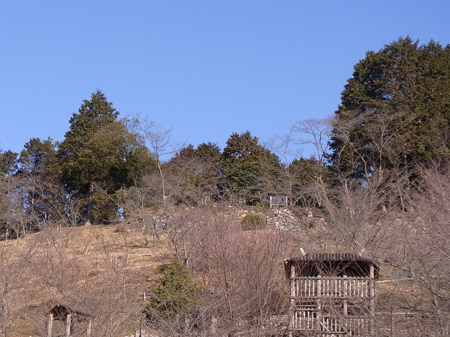 kaneyama00.jpg
