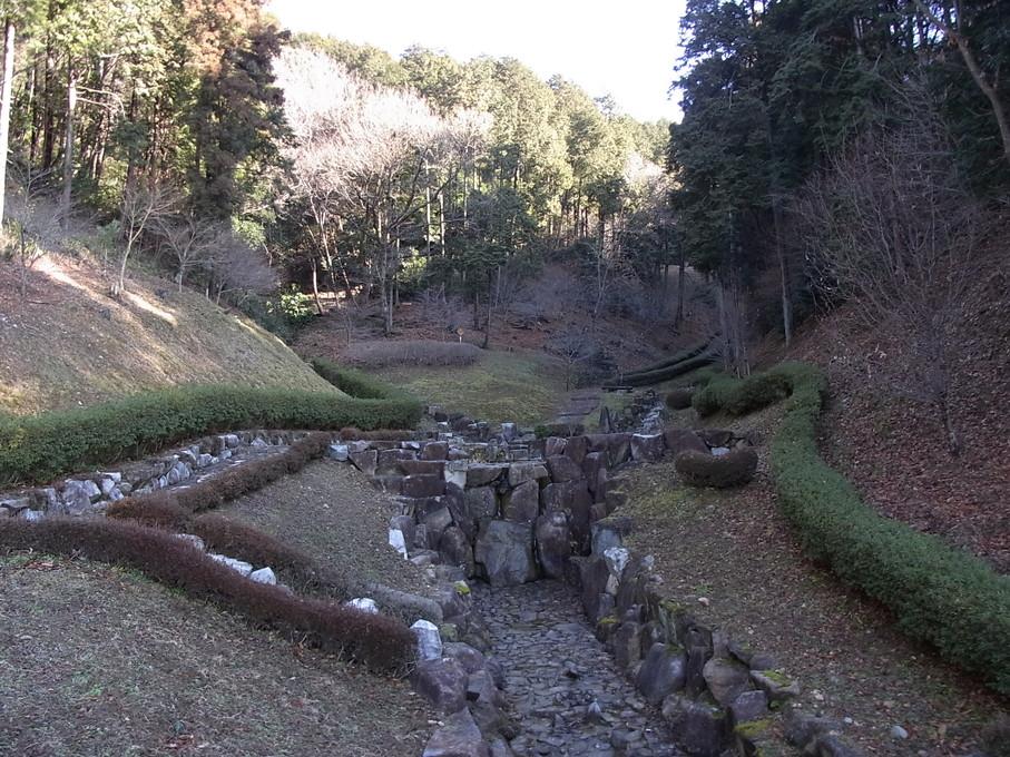 kaneyama03.jpg