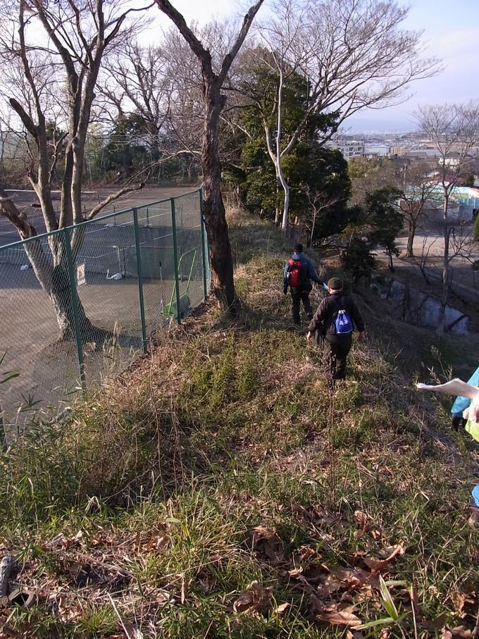 nirayama06.jpg
