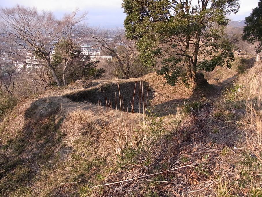 nirayama14.jpg