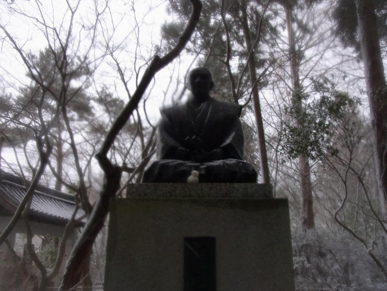 sawayama23.jpg