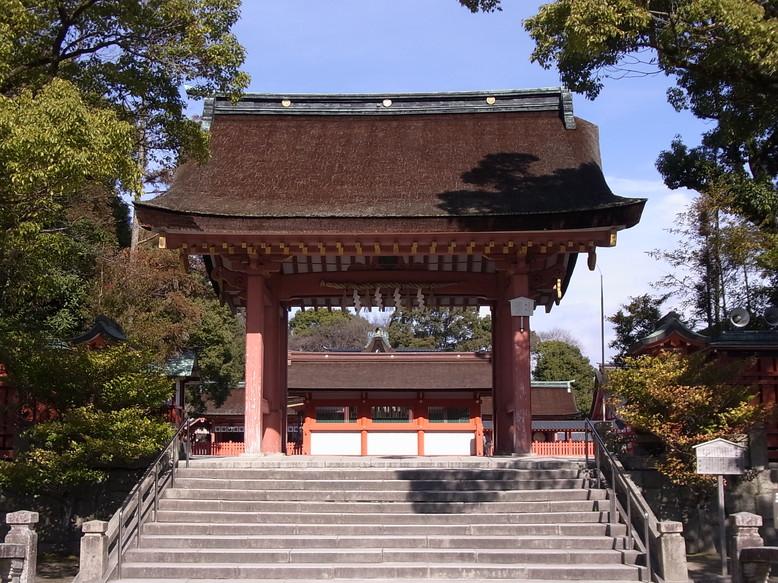 tsushima05.jpg