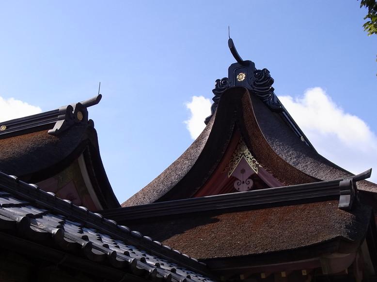 tsushima08.jpg
