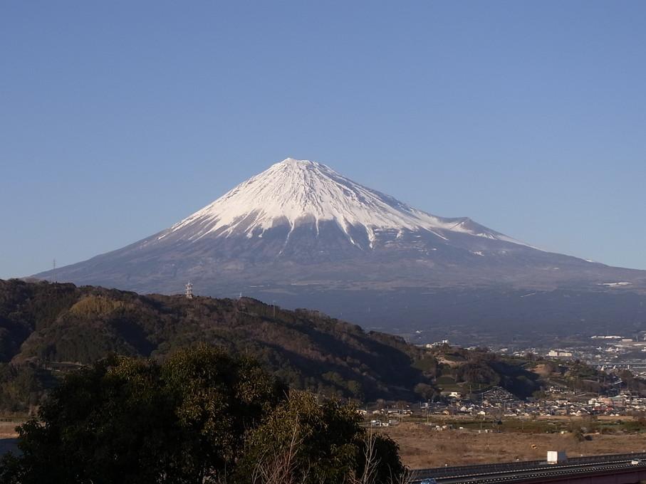 yamanaka29.jpg