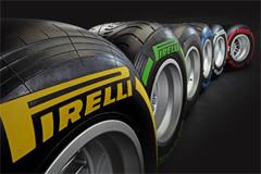 20120613-pirelli.jpg