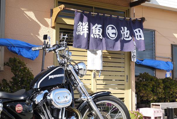 2014_0131戸田別館 0017